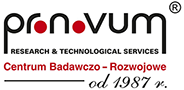 21st Informative & Training Symposium - Pro Novum